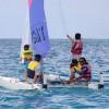 Water Sports Facilities / Sheraton Maldives Full Moon