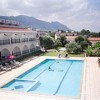 Special Holiday Offer in Bare Hill Holiday Village , Cyprus Hotels & Resorts