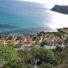 GREECE-MONEMVASIA:Gialos village beach apartments Monemvasia, Greece Vacation Rentals