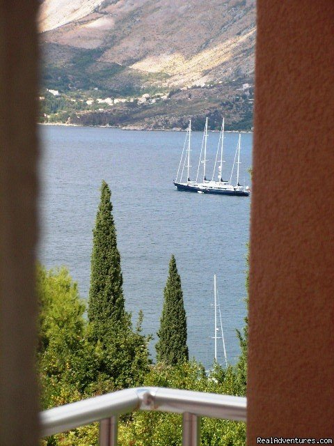 Image #14/16 | Cavtat SUMMER self catering apartments
