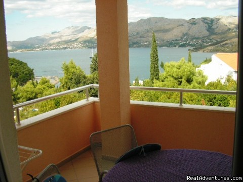 Image #2 of 17 - Cavtat SUMMER self catering apartments