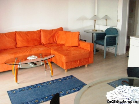 - Cavtat SUMMER self catering apartments
