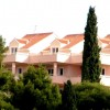 Cavtat SUMMER II self catering apartments