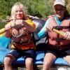 ECHO River Trips - Oregon and Idaho Rafting