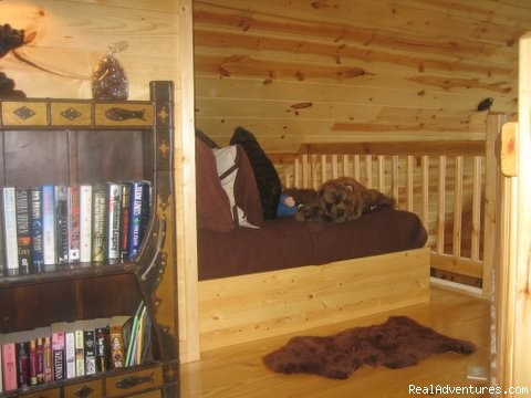 - Luxury Cabin, FREE Night, Firepit, Mtn Views, NEW