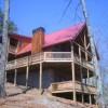 Luxury Cabin, FREE Night, Firepit, Mtn Views, NEW Blue Ridge, Georgia Vacation Rentals
