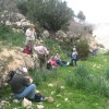 Cyprus Walking, Trekking, Bike, Hotels & Apartment