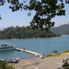 Shasta Lake at Bridge Bay Resort