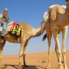 Adventure Tours in Spectacular Oman