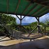 Hammock Pavilion