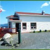 Irish Loop Coffee House & Hostel/Internet Cafe Bed & Breakfasts Witless Bay, Newfoundland