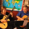 Learn Guitar & Experience Mexico
