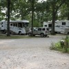 Make us your Campground Headquarters and enjoy the Poplar Bluff, Missouri Campgrounds & RV Parks