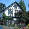 The Lord Nelson Bed & Breakfast Victoria, British Columbia Bed & Breakfasts