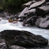 Heli Rafting, half day to Multi day Adventures