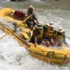Outdoors Unlimited Grand Canyon Rafting Flagstaff, Arizona Rafting Trips