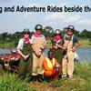 'the best' ATV / Quad Bike Safaris in Africa