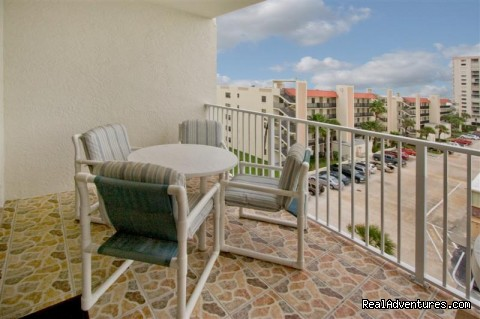 Image #11 of 22 - Oceanfront Cocoa Beach Condo 2 Bedroom 2 Bath