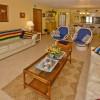 Oceanfront Cocoa Beach Condo 2 Bedroom 2 Bath
