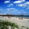 Cocoa Beach Peir