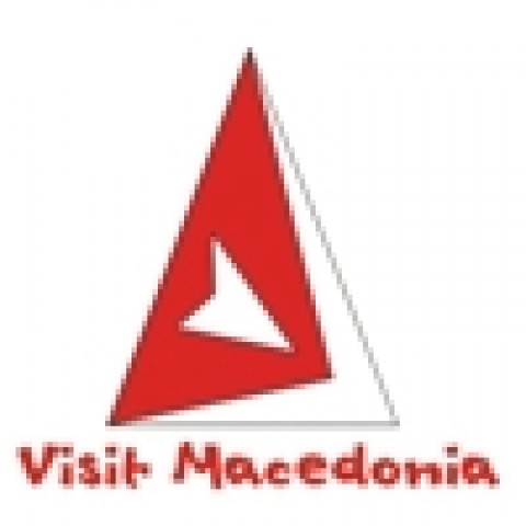 Accommodation and tours in Macedonia