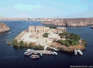 Your Best Vacation In Egypt Cairo, Egypt Sight-Seeing Tours