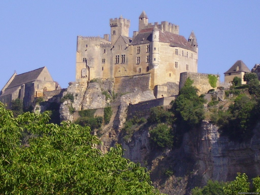 Beynac | Image #17/17 | Cycle The Dordogne