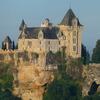 Chateau Montfort