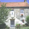 Self Catering for 2 in Brittany France