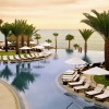 The Hilton Los Cabos Beach & Golf Resort Hotels & Resorts San Jose del Cabos , Mexico