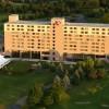 Ann Arbor Marriott Ypsilanti at Eagle Crest Resort