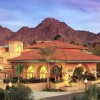 Pointe Hilton Squaw Peak Resort Hotels & Resorts Phoenix, Arizona
