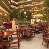 Embassy Suites Hotel Secaucus-Meadowlands Hotels & Resorts Secaucus, New Jersey