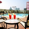 Holiday Inn Philadelphia - Historic District Historic District, Pennsylvania Hotels & Resorts