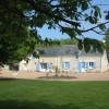 luxury self catering & B & B accommodation Loire Central, France Bed & Breakfasts