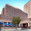 Embassy Suites Hotel Cincinnati-Rivercenter/Coving Covington, Kentucky Hotels & Resorts