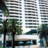Embassy Suites Hotel Tampa-Airport/Westshore Hotels & Resorts , United States