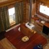 Billabong Lodge