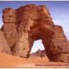 Sahara Desert tours and Adventures