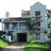 Invest or rent your summer dream getaway Punta del Este, Uruguay Vacation Rentals