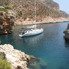 Rhodes, Greece Private SAILING Charter Sail away with us