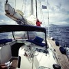 Rhodes, Greece Private SAILING Charter