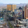 Las Vegas Vacation Packages Sight-Seeing Tours , United States