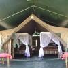 East Africa Safari Adventure and Sports.