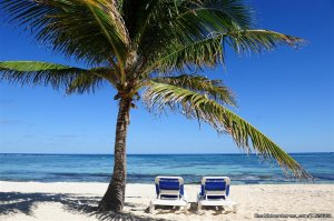 Wyndham Reef Resort - All Suites - All Beachfront Hotels & Resorts East End, Grand Cayman, Cayman Islands