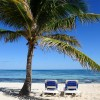 The Reef Resort All Beach Front Suites Bodden Town, Cayman Islands Hotels & Resorts