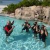 Activities - Diving