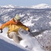 Luxury Rentals Slope Side at Norths Vacation Rentals , United States