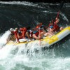 Exciting Rafting Adventures in Oregon Rafting Trips Central, Oregon
