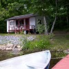 Northern Lights Resort Cottage Rentals Loring, Ontario Hotels & Resorts